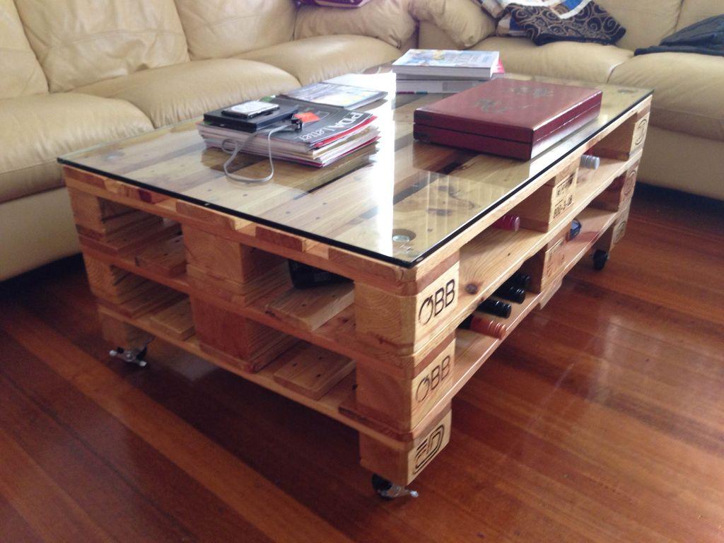 Industrial Looking Coffee Tables Images Of Multifunctional Coffee Table Elegy