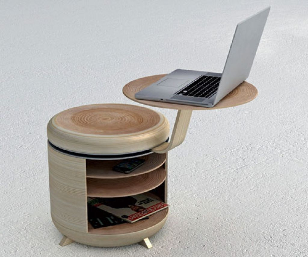 Awesome Small Coffee Table