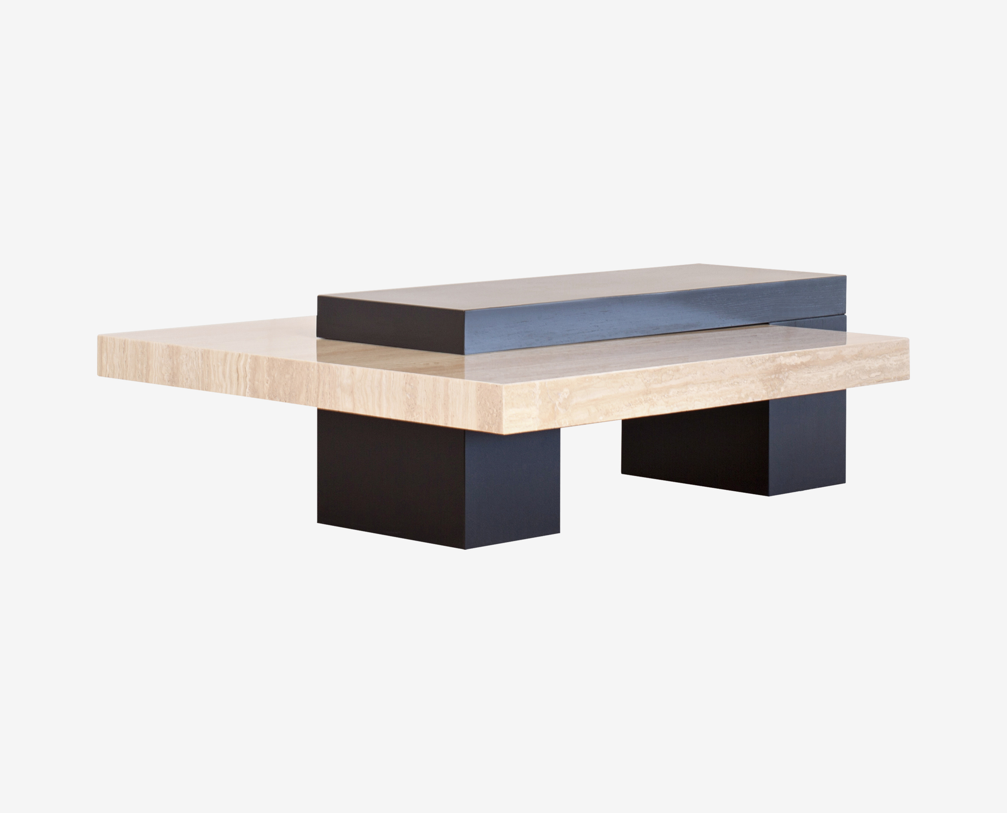 Delicieux Coffee Tables