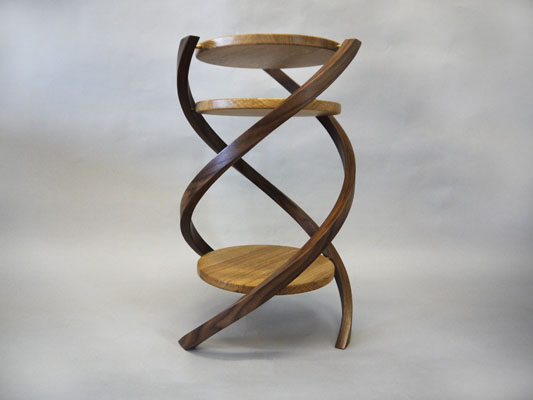 Helix Occasional Table
