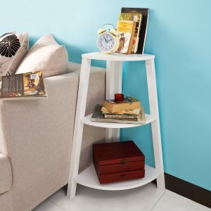 Simple Coner Table