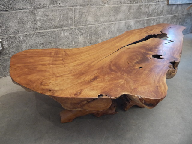Superbe The Exciting Picture Below, Is Section Of Teak Coffee Table Document Which  Is Assigned Within Wooden Tables, And Published At Ноябрь 12th, 2015  14:48:16 ПП ...