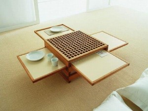 Related Post From Fold Out Coffee Table