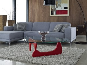 Related Post From Noguchi Coffee Table