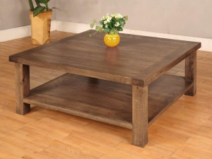 Related Post From Solid Wood Coffee Table