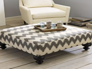 Related Post From Ottoman Coffee Table Tray