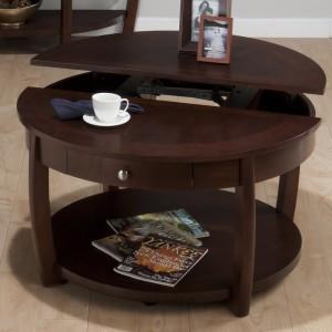 Folding Coffee Tables Galore Idea