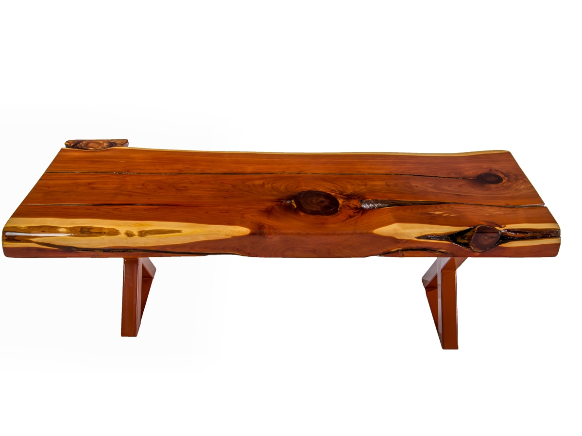 Reclaimed Wood Overstock Coffee Table Coffee Tables - Overstock wood coffee table