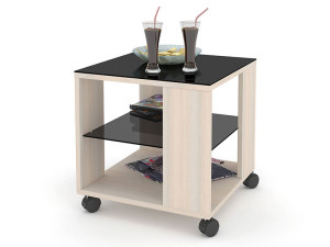 Related Post From Coffee Table On Wheels