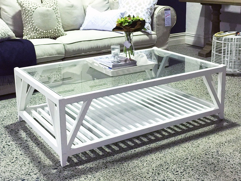 We Offer To A Space Saving Sliding Glass Coffee Table It Will Be Convenient Use During Major Domestic Events When You Descend The Guests