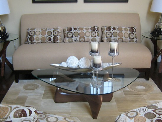 Dining room table centerpieces centerpiece and kitchen awesome bench for living design Coffee table centerpiece