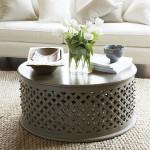 Bornova Coffee Table Ballard Design