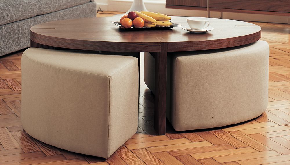 coffee table with seating Coffee Table Ottoman Tray | Coffee Tables coffee table with seating
