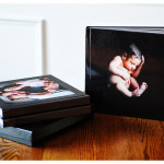 Coffee Table Photo Book