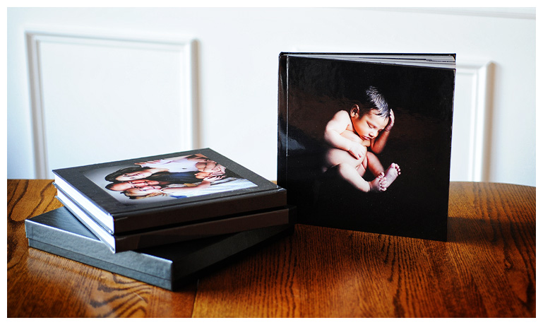 Coffee Table Book Coffee Table Photo Book