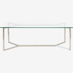 Dixia Dania Coffee Table
