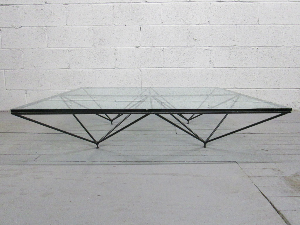 glass top dining table with metal base. round dining table glass