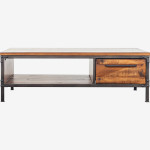 Insigna Dania Coffee Table