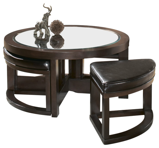 coffee table with seating Mirror Coffee Table With Seating | Coffee Tables coffee table with seating