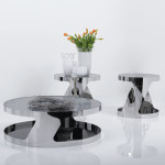 Modern Contemporary Coffee Table