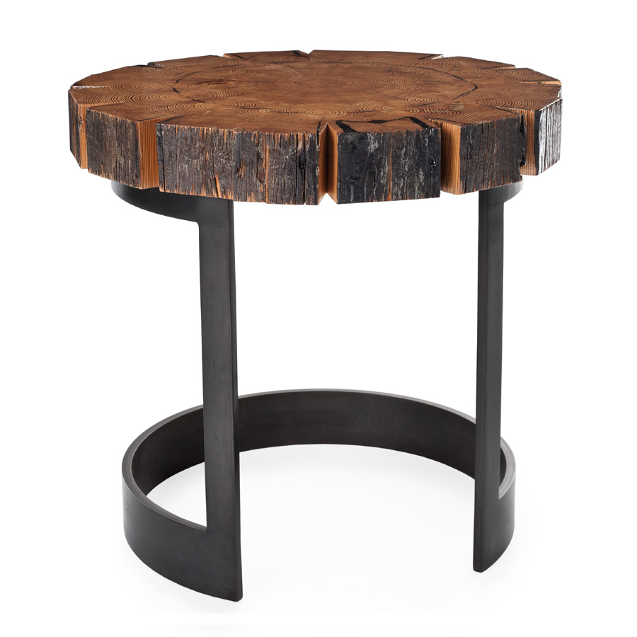 Slate Coffee Table Big Lots Images