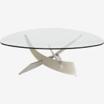Silex Dania Coffee Table