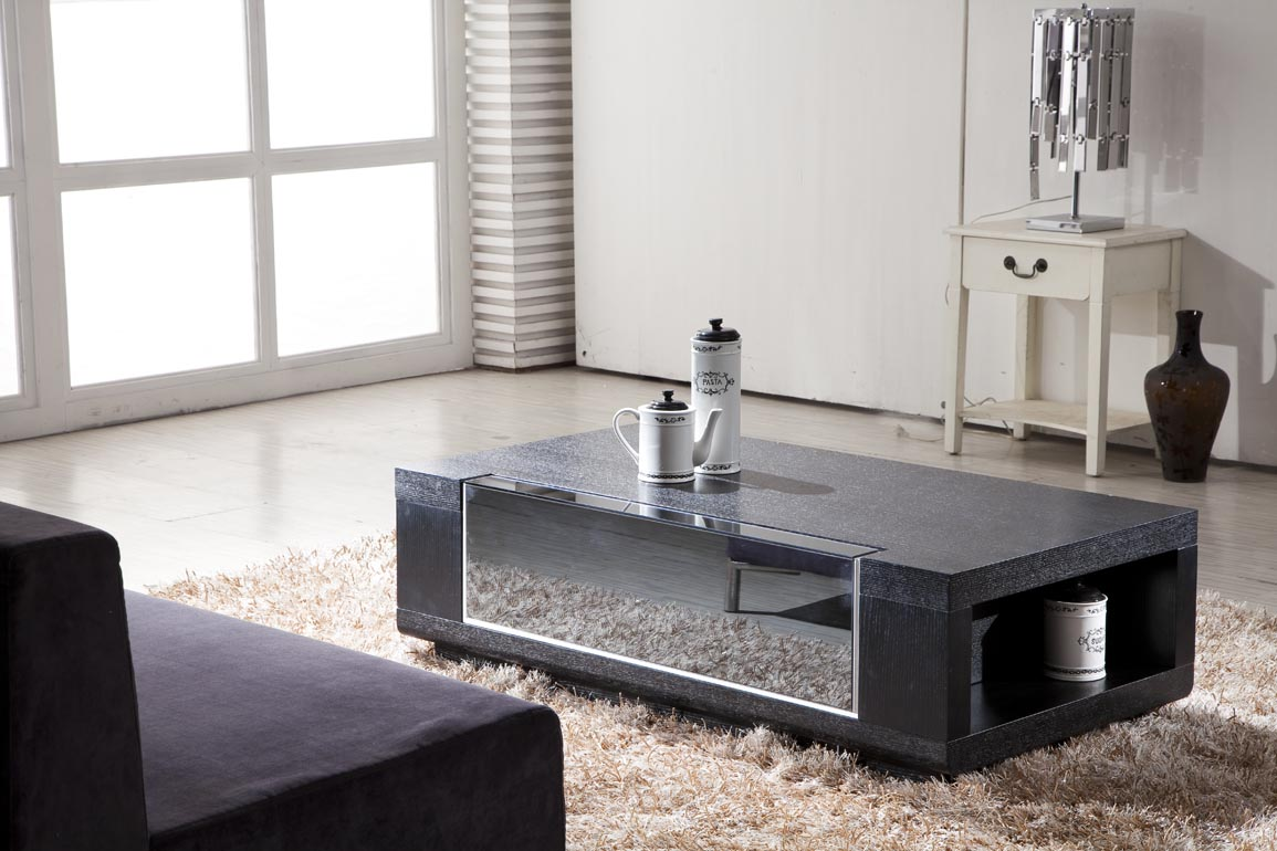 Beau Coffee Tables