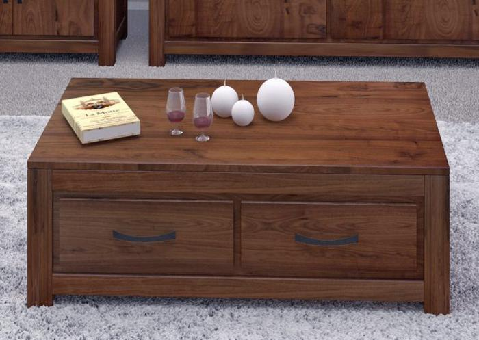 solid wood coffee table Solid Wood Trunk Coffee Table | Coffee Tables solid wood coffee table