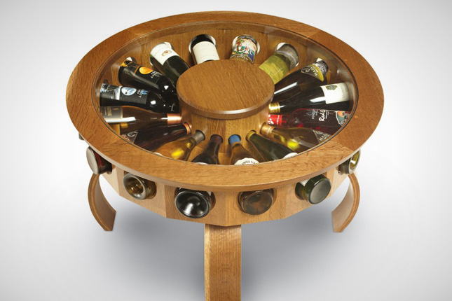 unusual bar coffee table | coffee tables Buy Unique Coffee Tables
