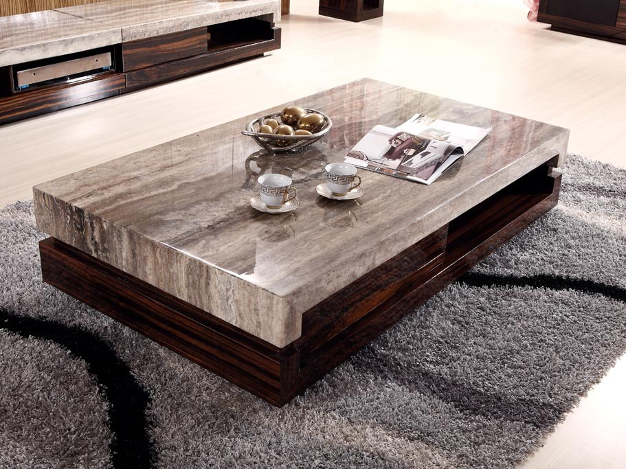 Retractable Coffee Table Trendy Coffee Table With Drawers And Shelf Home And With Retractable