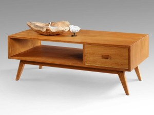Related Post From Retro Coffee Table