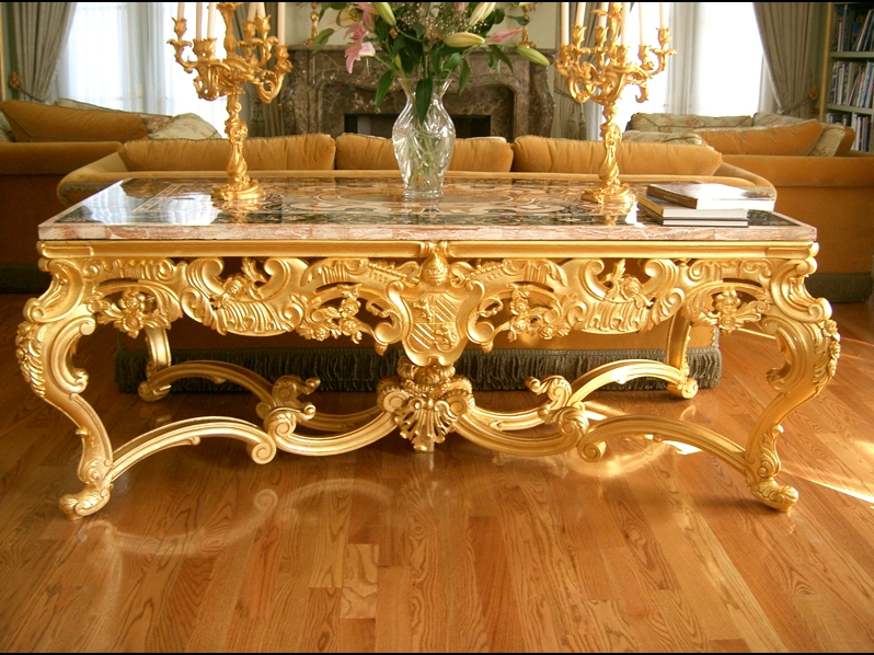 The Amusing Digital Photography Below Is Other Parts Of Gold Coffee Table Report Which Categorised Within Wooden Tables And Published At Март 22nd