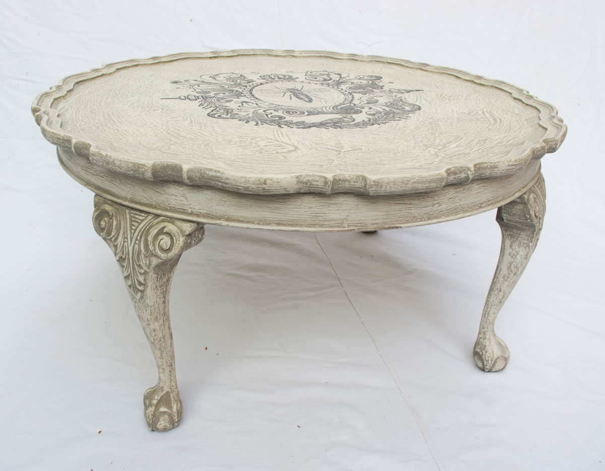 shabby chic coffee table Stylish Shabby Chic Coffee Table | Coffee Tables shabby chic coffee table