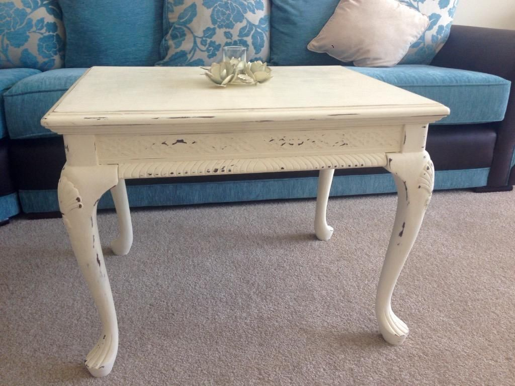 shabby chic coffee table Tiny Shabby Chic Coffee Table | Coffee Tables shabby chic coffee table