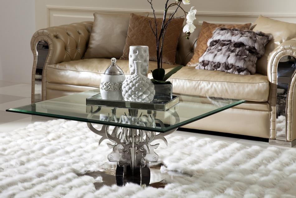 luxury coffee tables luxury coffee table decor