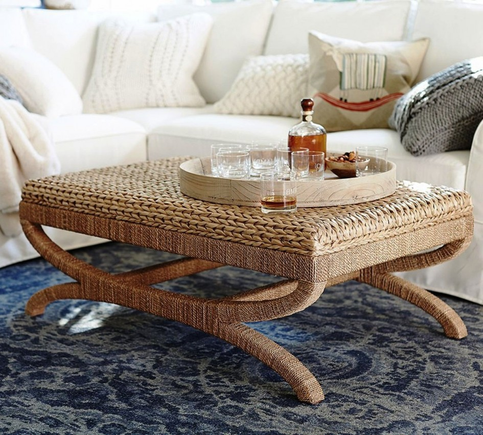 Ordinaire Coffee Tables